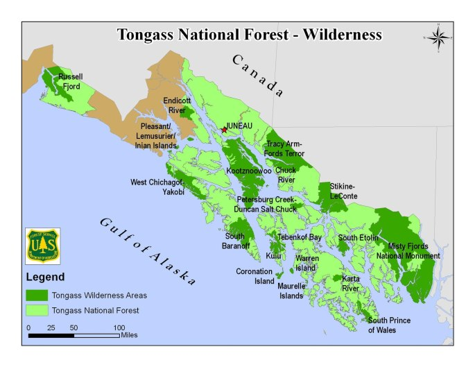 1920px-Tongass_NF_-_map_of_wilderness_areas